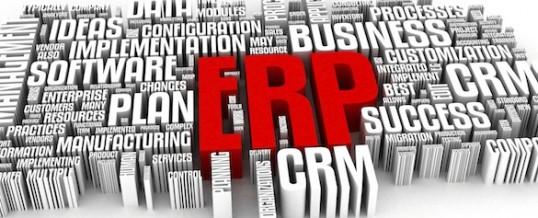 O que é ERP? (Parte 1)