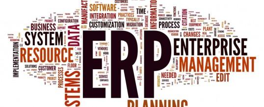 O que é ERP? (Parte 2)