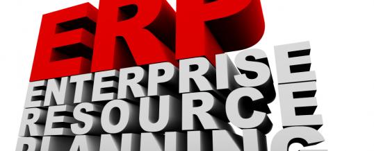 O que é ERP? (Parte 3)